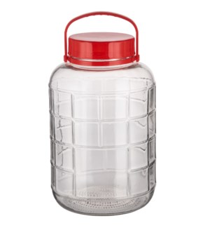 Glass Dispenser 10L                                          643700315809