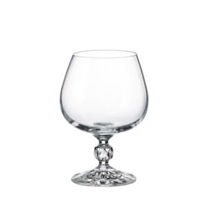Cognac Glass 6pc Set 8.5oz                                   859341072225
