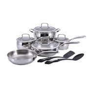 HB Cookware Sets
