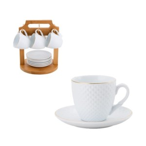 Coffee Sets