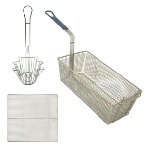 Restaurant Supplies