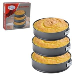 Cake Mold