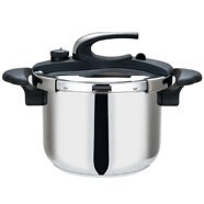 HB Pressure Cookers