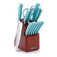 HB Knife Sets