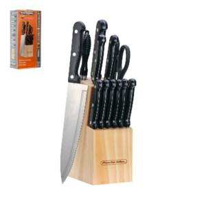 PS Knife Sets