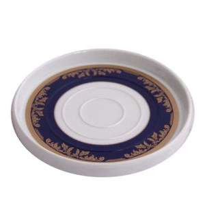 Round Plate 6.5in CL04                                       643700038203