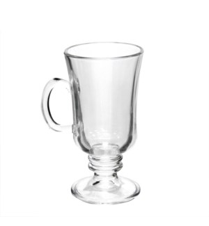 Tea Glass, 8oz, Venezia                                      643700164261