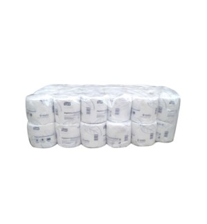 Toilet Paper 500 Double Sheet Tork                           701664600086