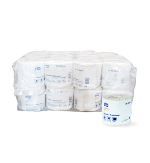 Toilet Paper 360 Double Sheet Tork                           701664600287