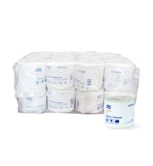 Toilet Paper 360 Double Sheet Tork                           701664600287