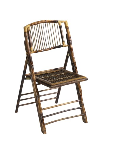 Folding ChairFrame Color - Tortoise Gloss           Sold as a 4 pack ONLY