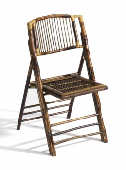 SOLD OUT!  - Buy1Get1 FREE! -62111 Folding ChairTortoise MatteSold in Pairs OnlyItem to be disc