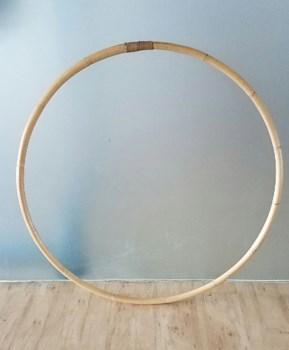 Buy1Get1 FREE! -Hula HoopPack 1Item to be discontinued