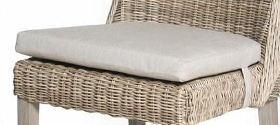 07 Cushions
