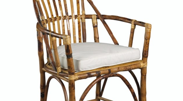 Cushion for 804 High Back ChairSHIP FROM THE SUPPLIER. ALLOW 2-3 WEEKS FOR DELIVERY.