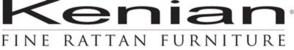 KENIAN logo