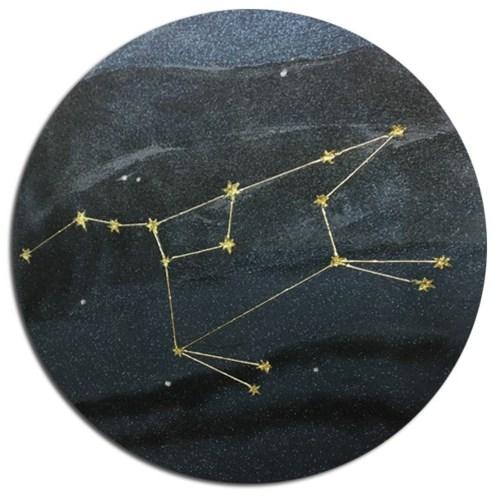 STAR GAZER (flash sale)