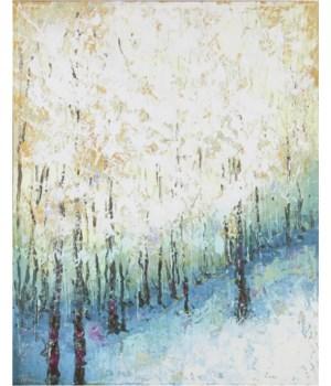 Dreamy Woods (flash sale)
