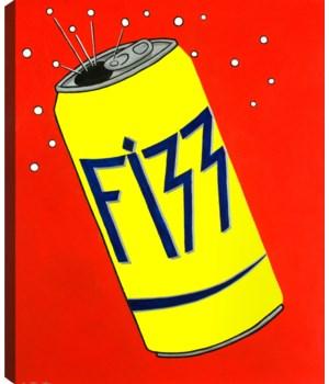FIZZ (flash sale)