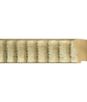 159SUB