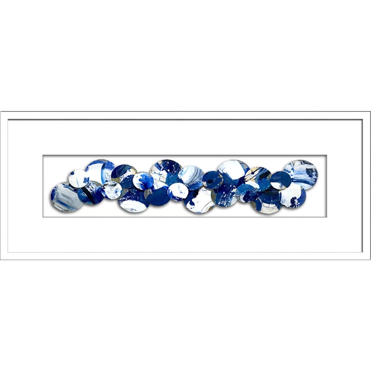 BLUE BAUBLEICIOUS (large)