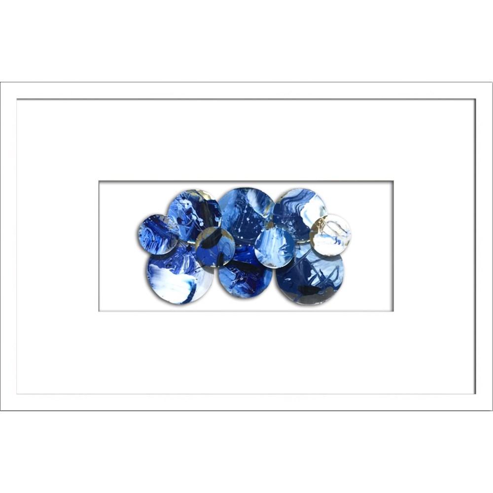 BLUE BAUBLEICIOUS (small)