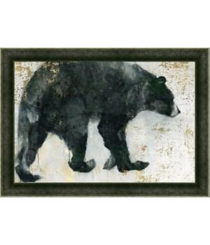 BEAR CROSSING I