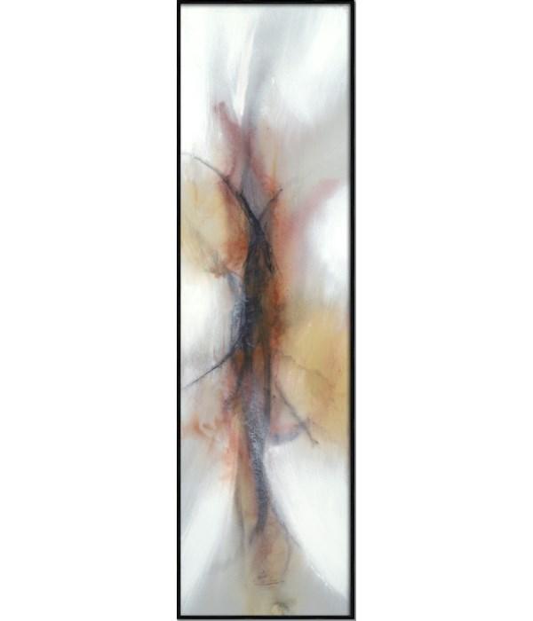 ATMOSPHERIC I (HIGH GLOSS)(framed)