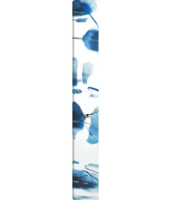 BLUE ENERGY I - HIGH GLOSS