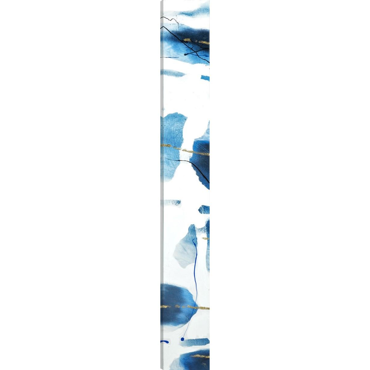 BLUE ENERGY III - HIGH GLOSS