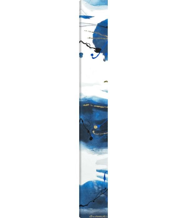 BLUE ENERGY IV - HIGH GLOSS