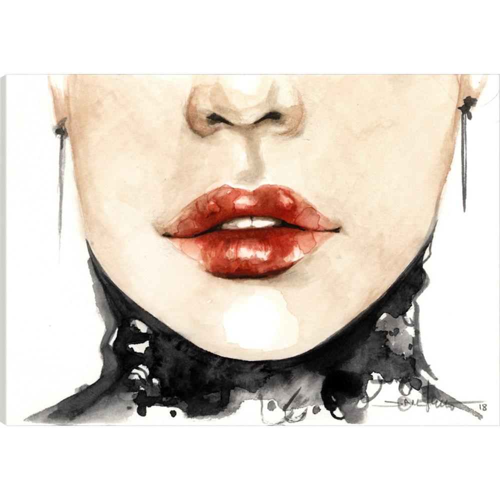 DISTRACTION (high gloss)