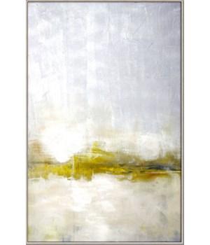LIGHT OF DAY (framed)