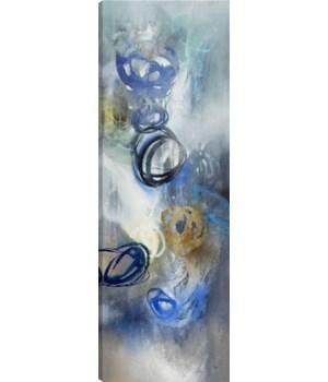 WATER ROSES II
