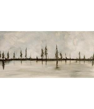 SILENT FOREST (LG) (flash sale)
