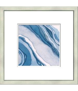 WAVES (indigo)