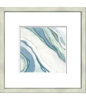 WAVES (teal)