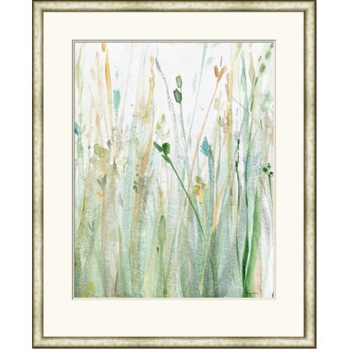 SPRING GRASSES II