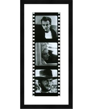 FILM REEL I