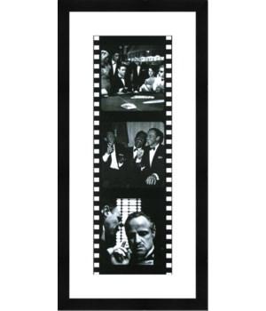 FILM REEL II