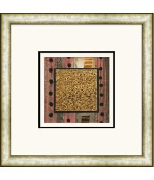 GOLD PHASE III