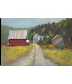 NORTH COUNTRY I