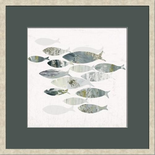GONE FISHING II