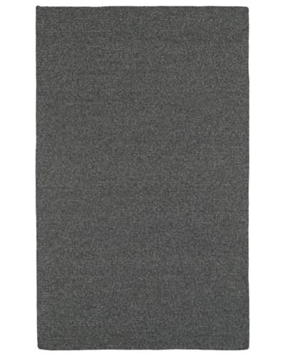 3020-38 Charcoal