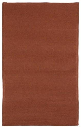 3020-53 Paprika