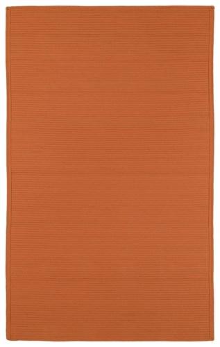 3020-89 Orange