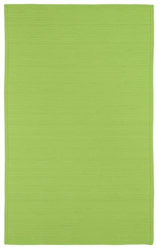 3020-96 Lime Green
