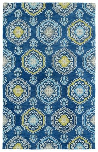 3211-17 Blue