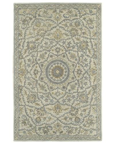 Solomon 4055-01 Ivory