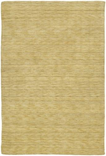4500-07 Butterscotch